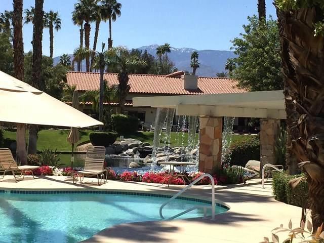 504 Flower Hill Lane, Palm Desert, CA 92260 (#219060759DA) :: Steele Canyon Realty