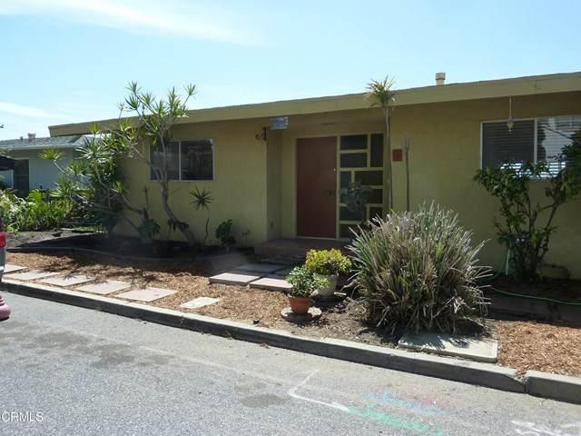 2206 Palomar Avenue, Ventura, CA 93001 (#V1-5247) :: eXp Realty of California Inc.
