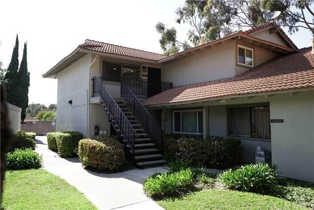 3640 S Main Street D, Santa Ana, CA 92707 (#PW21082670) :: Legacy 15 Real Estate Brokers