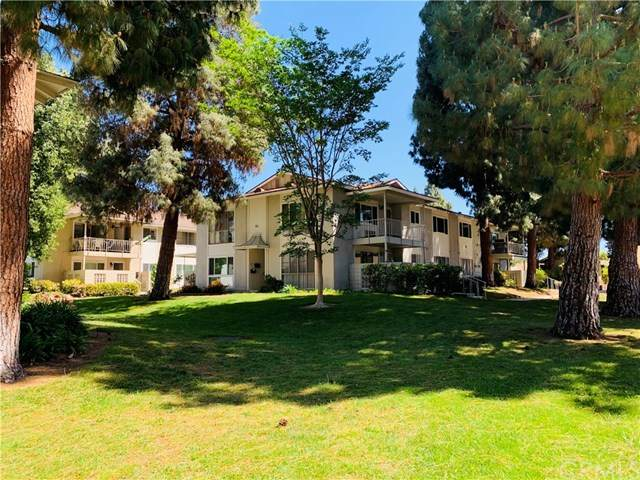 280 Avenida Carmel Q, Laguna Woods, CA 92637 (#OC21066166) :: Crudo & Associates