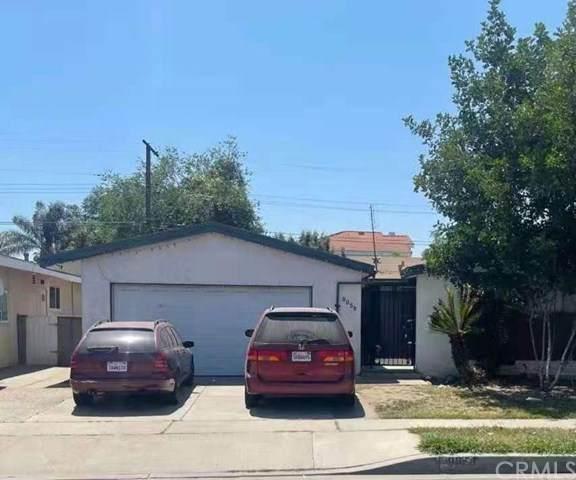 9856 Towneway Drive - Photo 1
