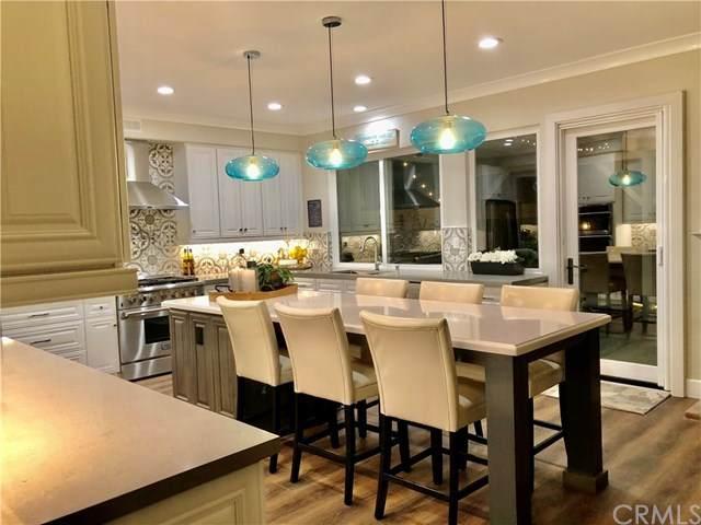 37392 Old Oak Terrace, Murrieta, CA 92562 (#SW21082722) :: Power Real Estate Group