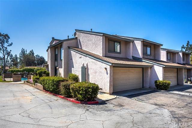 821 S Mountain Avenue, Ontario, CA 91762 (#IG21082024) :: Team Forss Realty Group