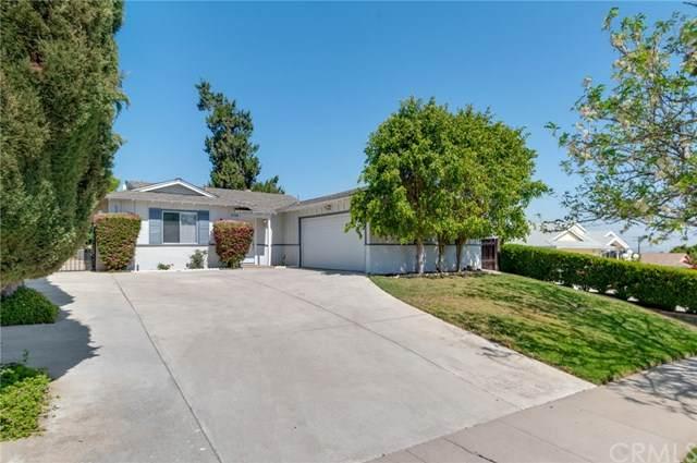 2166 Longview Drive, Corona, CA 92882 (#IG21081513) :: Team Forss Realty Group