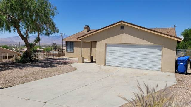12735 Avenida Alta Loma, Desert Hot Springs, CA 92240 (#IG21079185) :: Legacy 15 Real Estate Brokers