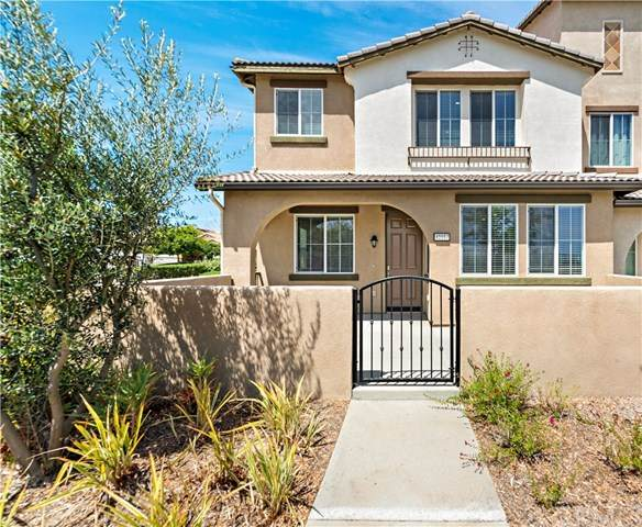 40967 Belleray Avenue, Murrieta, CA 92562 (#OC21061872) :: Power Real Estate Group