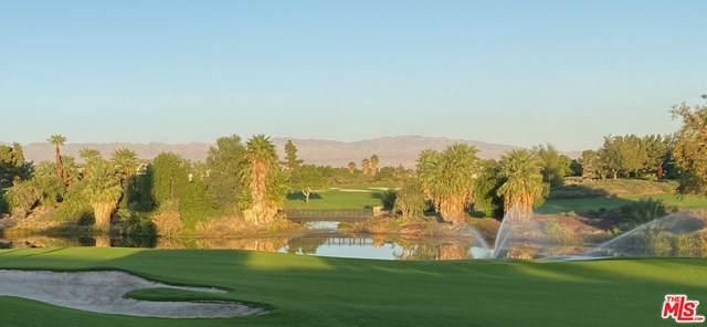 53618 Ross Avenue, La Quinta, CA 92253 (#21721294) :: Swack Real Estate Group | Keller Williams Realty Central Coast