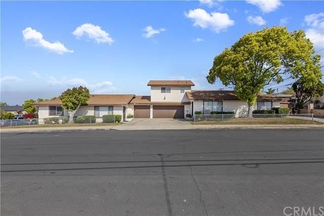 5860 -5862 Winchester Street, Paradise Hills, CA 92139 (#ND21082834) :: Massa & Associates Real Estate Group   eXp California Realty Inc