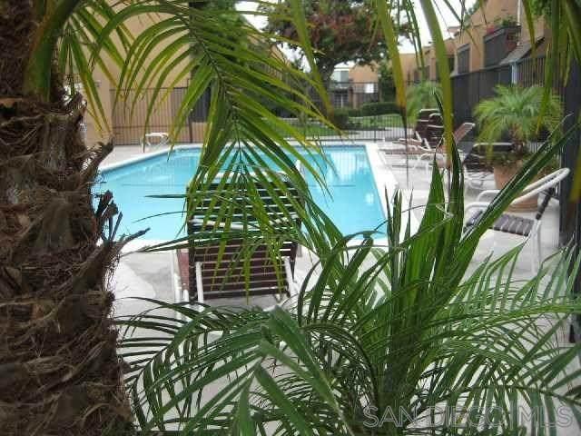 6333 Mount Ada, San Diego, CA 92111 (#210010260) :: Mainstreet Realtors®