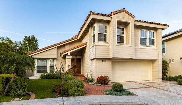 19 Recodo, Irvine, CA 92620 (#PW21082551) :: Massa & Associates Real Estate Group | eXp California Realty Inc