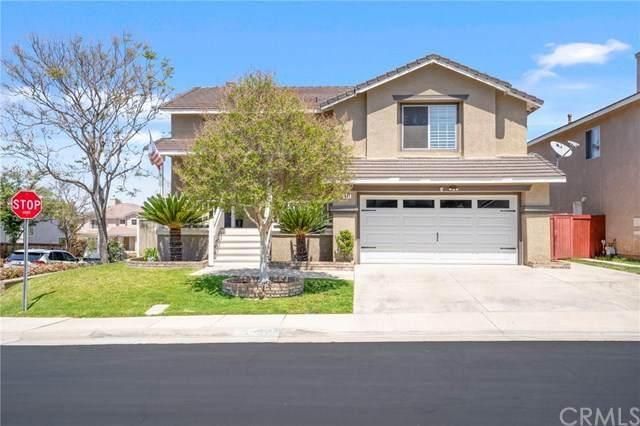 621 Viewtop Lane, Corona, CA 92881 (#IG21082936) :: Team Forss Realty Group