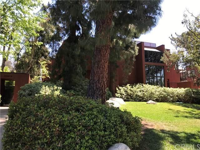 776 S Orange Grove Boulevard #1, Pasadena, CA 91105 (#AR21083060) :: Rogers Realty Group/Berkshire Hathaway HomeServices California Properties