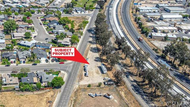 0 E Broadway Avenue, Atwater, CA 95301 (#MC21082067) :: Team Forss Realty Group