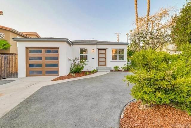 6044 Estelle Street, San Diego, CA 92115 (#PTP2102668) :: Massa & Associates Real Estate Group   eXp California Realty Inc