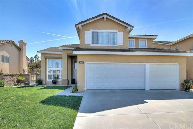 1418 Rancho Hills Drive - Photo 1