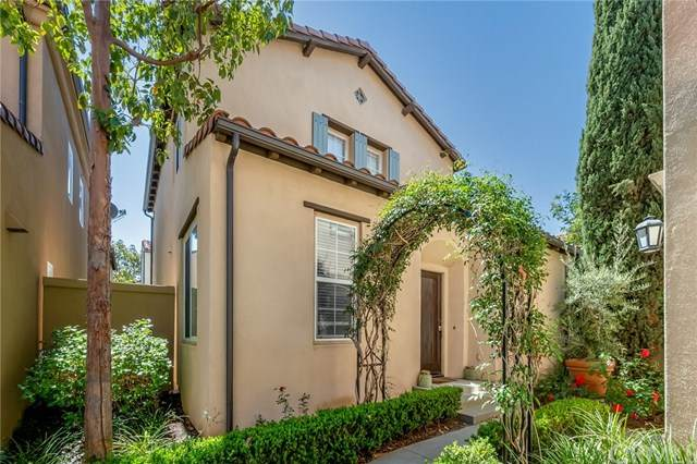 94 Chantilly, Irvine, CA 92620 (#OC21082966) :: Massa & Associates Real Estate Group | eXp California Realty Inc