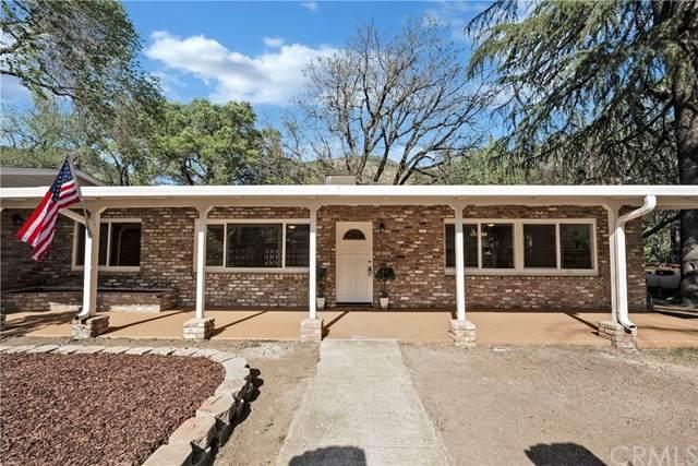 9835 Malpas Way, Upper Lake, CA 95485 (#LC21053003) :: Mint Real Estate