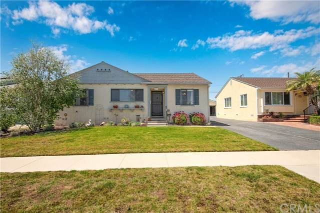 3813 Canehill Avenue, Long Beach, CA 90808 (#PW21083190) :: Massa & Associates Real Estate Group   eXp California Realty Inc