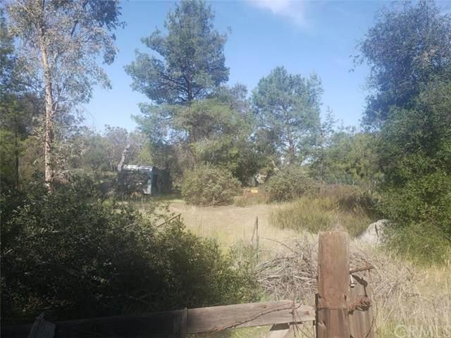 34375 Benton Road - Photo 1