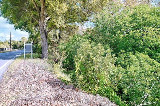 0 Oak Glen Avenue - Photo 1