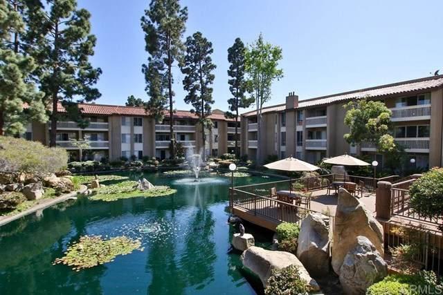 1855 Diamond Street #129, San Diego, CA 92109 (#PTP2102674) :: Massa & Associates Real Estate Group   eXp California Realty Inc