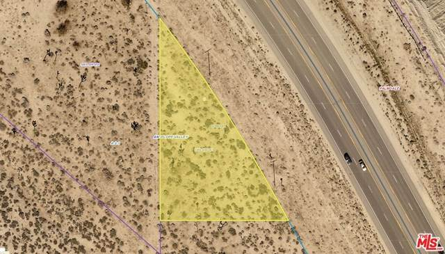 6320 Pearblossom Highway - Photo 1