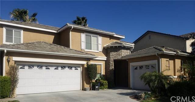 33566 Poppy Lane, Murrieta, CA 92563 (#SW21083001) :: Power Real Estate Group