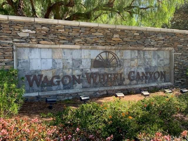 41 Clementine Street, Trabuco Canyon, CA 92679 (#OC21083106) :: Berkshire Hathaway HomeServices California Properties