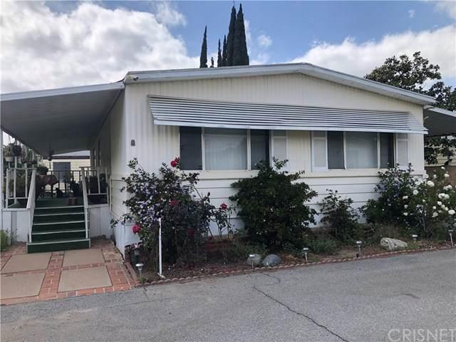 10811 Columbus Ave, Mission Hills (San Fernando), CA 91345 (#SR21083359) :: Steele Canyon Realty