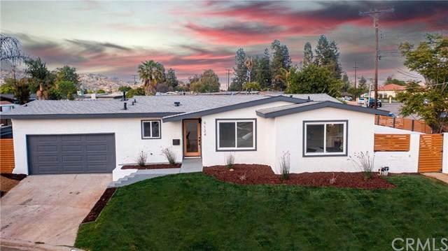 9124 Cambon Court, Spring Valley, CA 91977 (#IV21083334) :: Massa & Associates Real Estate Group   eXp California Realty Inc