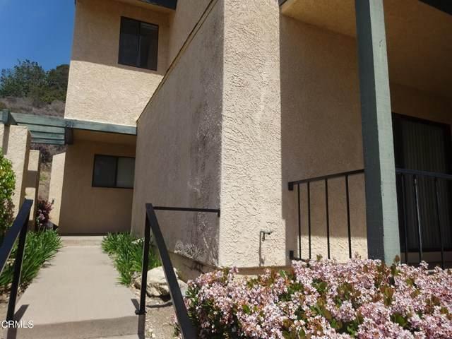 501 Arundell Circle, Fillmore, CA 93015 (#V1-5259) :: Mint Real Estate
