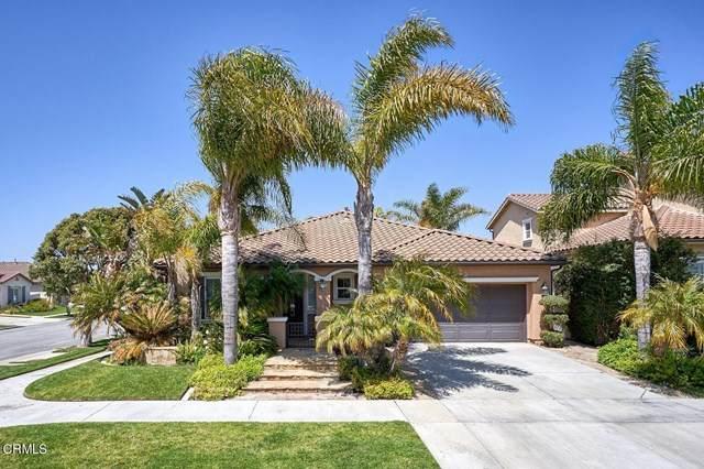 3105 Naples Drive, Oxnard, CA 93035 (#V1-5262) :: Mint Real Estate