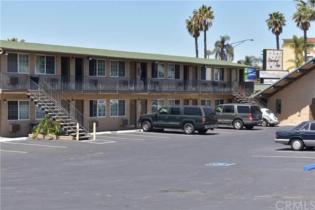 1700 E Plaza Boulevard, National City, CA 91950 (#OC21079334) :: Powerhouse Real Estate