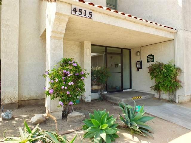 4515 California Avenue - Photo 1