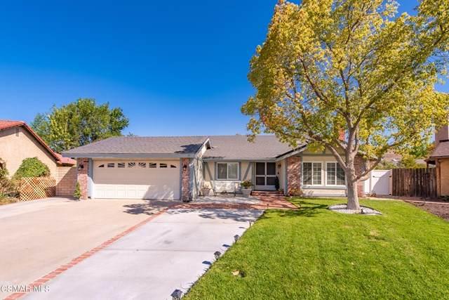 3246 Sheri Drive, Simi Valley, CA 93063 (#221002055) :: Mint Real Estate