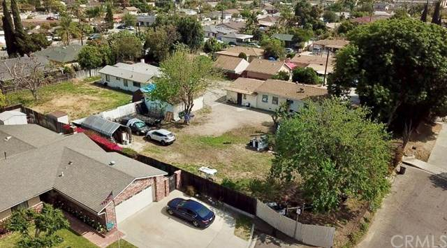 4618 Kenmore Avenue - Photo 1