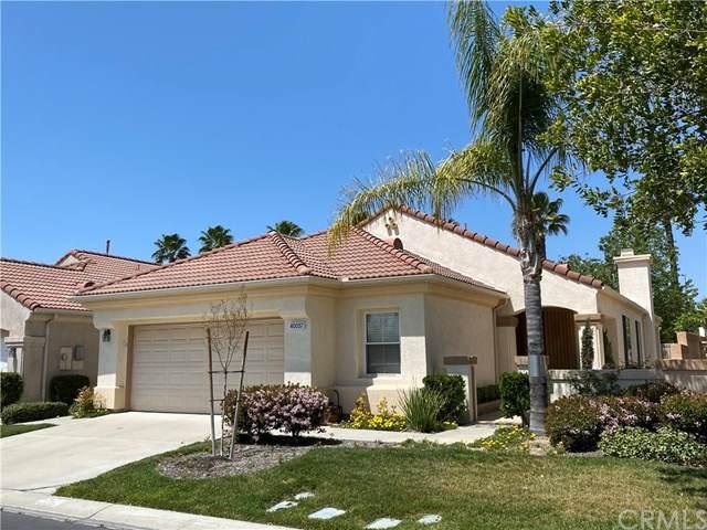 40057 Corte Fortuna, Murrieta, CA 92562 (#SW21083486) :: Power Real Estate Group