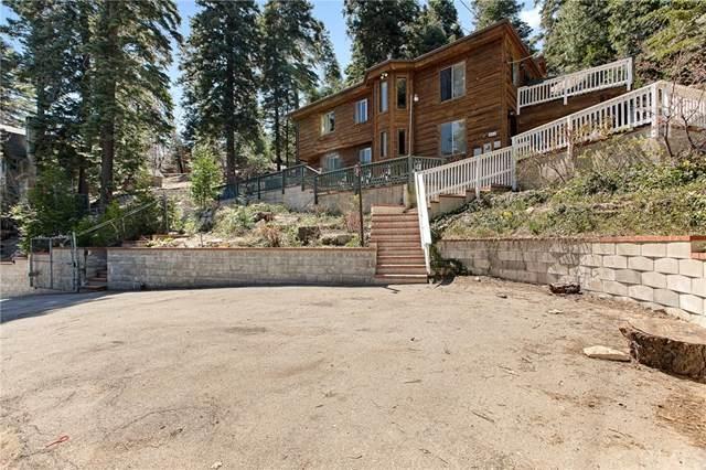 864 Lake View Lane - Photo 1