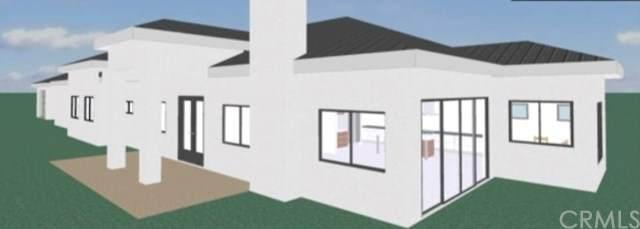45500 Via Vaquero, Temecula, CA 92590 (#SW21083509) :: Power Real Estate Group