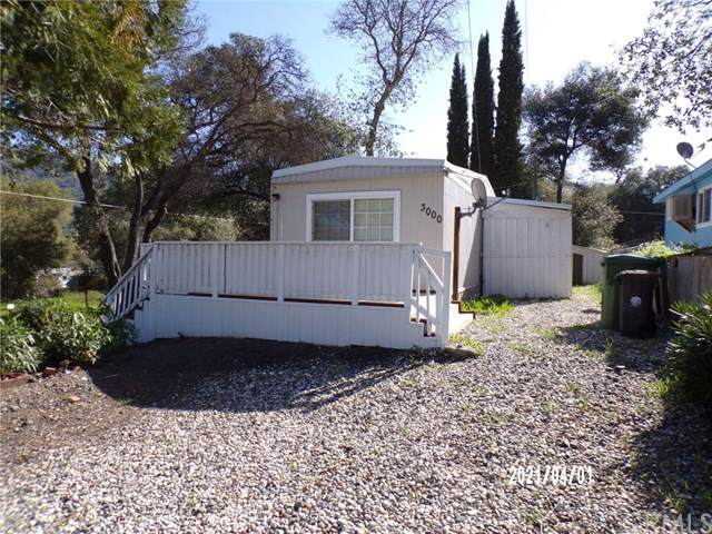 3000 13th Street, Clearlake, CA 95422 (#LC21083303) :: Mint Real Estate