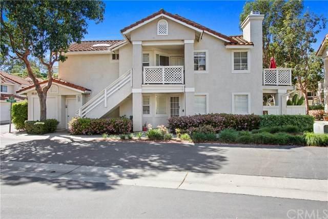 20965 Oakville #32, Lake Forest, CA 92630 (#OC21083417) :: Power Real Estate Group