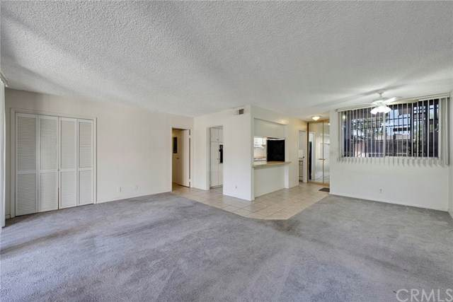 6979 Palm Court 135K, Riverside, CA 92506 (#PW21066045) :: Realty ONE Group Empire