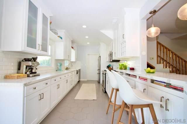 3159 Olive St, San Diego, CA 92104 (#210010329) :: Massa & Associates Real Estate Group | eXp California Realty Inc