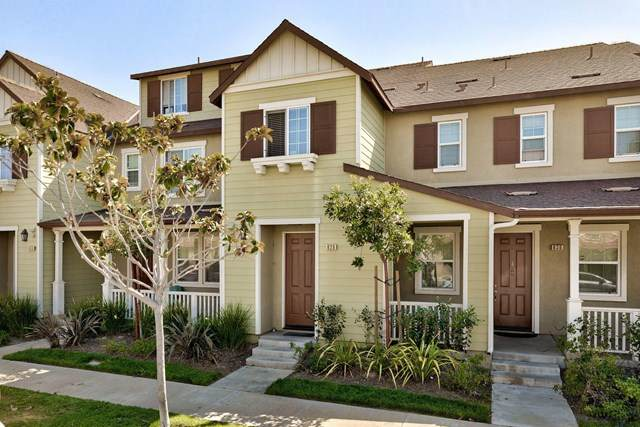 628 Green River Street, Oxnard, CA 93036 (#V1-5266) :: Mint Real Estate