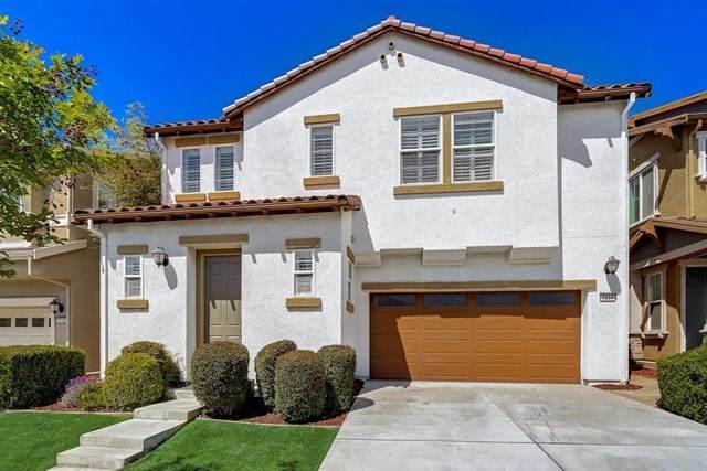 7254 Clear Vista Court, San Jose, CA 95138 (#ML81839970) :: Mint Real Estate