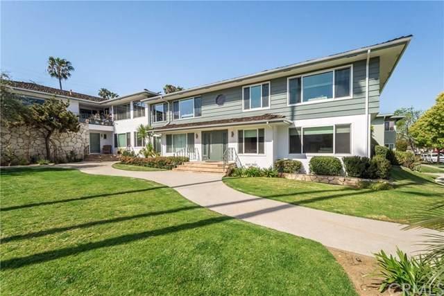 5390 E Oleta Street #4, Long Beach, CA 90815 (#PW21083596) :: Massa & Associates Real Estate Group   eXp California Realty Inc