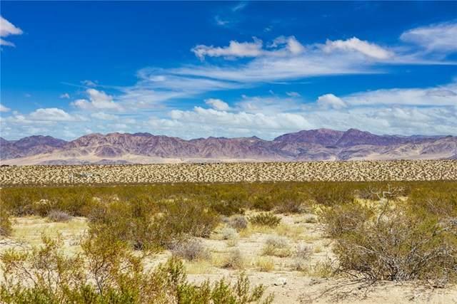 63221222 Copper Moon, Joshua Tree, CA 92252 (#WS21082688) :: Mint Real Estate