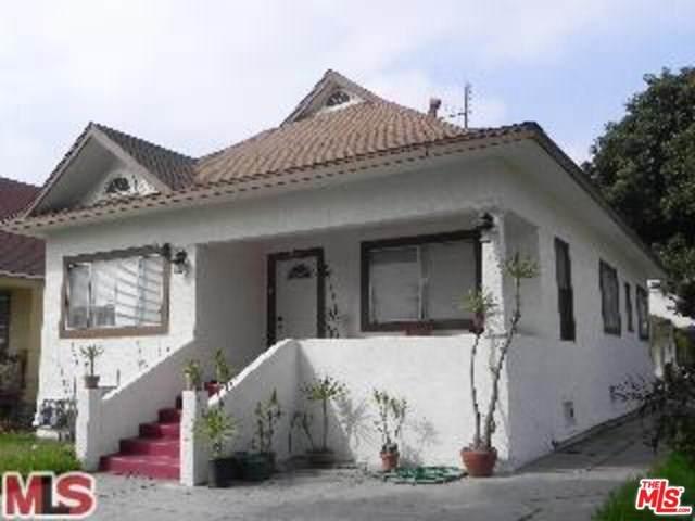 3721 Maple Avenue, Los Angeles (City), CA 90011 (#21721684) :: Massa & Associates Real Estate Group | eXp California Realty Inc