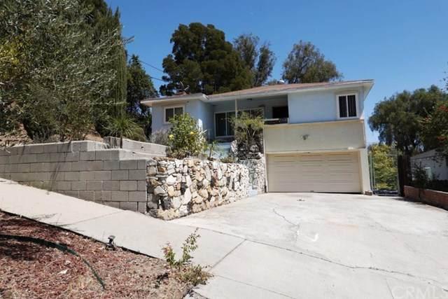 2006 Maycrest Avenue, South Pasadena, CA 91030 (#GD21079861) :: Berkshire Hathaway HomeServices California Properties