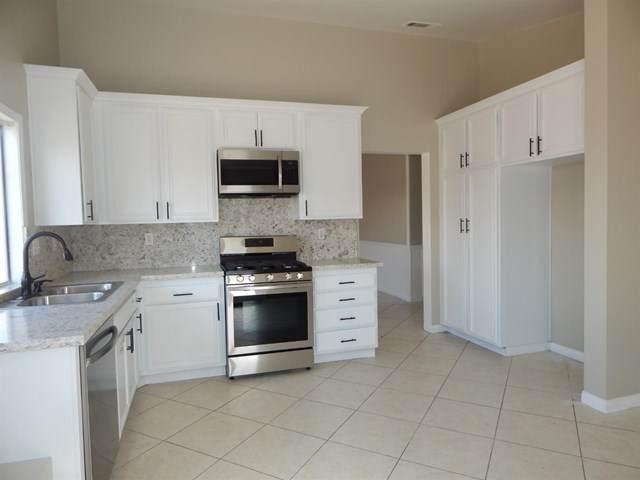 10720 Dove Court, Adelanto, CA 92301 (#534405) :: Massa & Associates Real Estate Group | eXp California Realty Inc